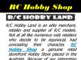 About Australian RC Hobby Storehouse PowerPoint PPT Presentation
