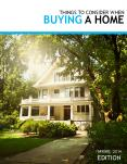 Buying a Home PowerPoint PPT Presentation