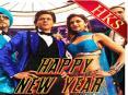 Hindi Karaoke- India Waale Song Lyrics-Happy New Year 2014 PowerPoint PPT Presentation