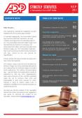 ADP India - Labour Laws to be reviewed PowerPoint PPT Presentation