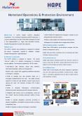 Homeland Operations PowerPoint PPT Presentation
