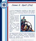Jim Spalt