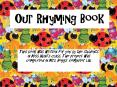Our Rhyming Book PowerPoint PPT Presentation