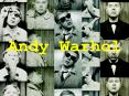 Andy Warhol PowerPoint PPT Presentation