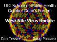 UIC School of Public Health October Dean PowerPoint PPT Presentation