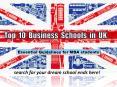 World's Most Prestigious Business Schools PowerPoint PPT Presentation