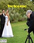 Perfect Wedding Photography by Professional Photographer PowerPoint PPT Presentation