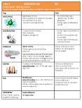 PowerPoint-presentasjon PowerPoint PPT Presentation