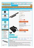 Batterie pour ASUS A93S PowerPoint PPT Presentation