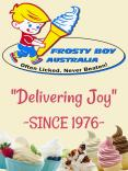 Products and services of Frosty Boy Australia PowerPoint PPT Presentation