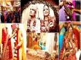 A look into meaning of Hindu Wedding Ritual PowerPoint PPT Presentation