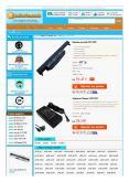 Batterie pour ASUS X55U PowerPoint PPT Presentation