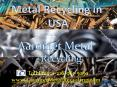 What is Metal Recycling PowerPoint PPT Presentation