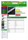 pointeur laser 10000mw bleu PowerPoint PPT Presentation