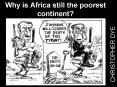 Why is Africa still the poorest continent? PowerPoint PPT Presentation