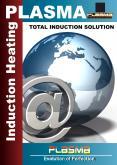 Induction hardening machine manufacturer PowerPoint PPT Presentation