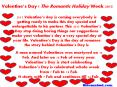 Valentine's Day Flowers to India PowerPoint PPT Presentation