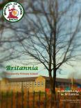 Britannia PowerPoint PPT Presentation