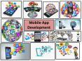 Mobile App Development PowerPoint PPT Presentation