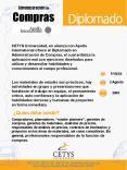 CETYS Universidad, en alianza con Apollo International ofrece el Diplomado en Administraci PowerPoint PPT Presentation