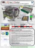LHCb VErtex LOcator PowerPoint PPT Presentation