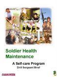 A Self-care Program PowerPoint PPT Presentation