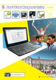 Smart School Management System GBC Technology PowerPoint PPT Presentation