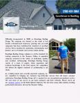 Residential Roofing Company Boise Id PowerPoint PPT Presentation