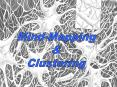 Mind-Mapping / Clustering PowerPoint PPT Presentation