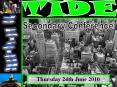 Thursday 24th June 2010 PowerPoint PPT Presentation