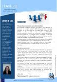 Le mot du CSR PowerPoint PPT Presentation