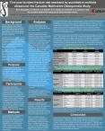 Five-year incident fracture risk assessed by quantitative multisite PowerPoint PPT Presentation