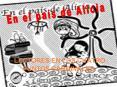 LECTORES EN LOS CUATRO PUNTOS CARDINALES PowerPoint PPT Presentation