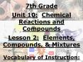 1. Chemical Formula- PowerPoint PPT Presentation