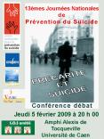 JEUDI 5 FEVRIER 2009 20h30 PowerPoint PPT Presentation