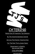 CATERING PowerPoint PPT Presentation