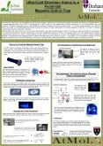 pulsed magnetic focusing PowerPoint PPT Presentation