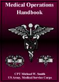 Med Ops Handbook, February 01 Version PowerPoint PPT Presentation