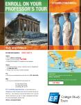 Italy and Greece PowerPoint PPT Presentation