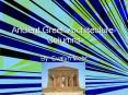 Ancient Greek Architecture-Columns PowerPoint PPT Presentation