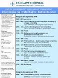 Lysbilde 1 PowerPoint PPT Presentation