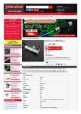 Pointeur Laser Vert 3000mW Puissant PowerPoint PPT Presentation