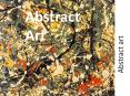 Abstract art PowerPoint PPT Presentation
