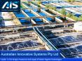 Australian Innovative Systems Pty Ltd - Leader  In The Design, Production And Supply Of Water Hygiene Technologies PowerPoint PPT Presentation