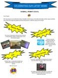 SHOBNALL PRIMARY SCHOOL PowerPoint PPT Presentation