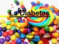 La Diabetes PowerPoint PPT Presentation