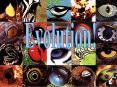 Evolution PowerPoint PPT Presentation