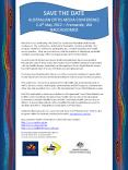 National  Aboriginal  Community  Controlled  Health  Organisation NACCHO Secretariat                                                                            Box 5120 Braddon ACT 2612 Phone:     (02) 6248 0644 Phone: (02) 6248 0644  PO PowerPoint PPT Presentation