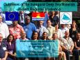 Outcomes of the Inaugural Deep Sea Minerals Project Regional Workshop PowerPoint PPT Presentation