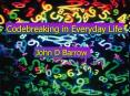 Codebreaking in Everyday Life PowerPoint PPT Presentation